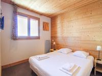 French property for sale in FLAINE, Haute Savoie - €427,200 - photo 5