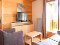 French property for sale in FLAINE, Haute Savoie - €427,200 - photo 2