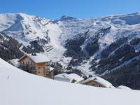 French property for sale in FLAINE, Haute Savoie - €427,200 - photo 10