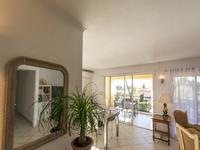 French property for sale in ST RAPHAEL, Var - €350,000 - photo 3