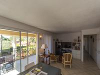 French property for sale in ST RAPHAEL, Var - €350,000 - photo 6