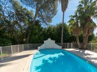 French property for sale in ST RAPHAEL, Var - €350,000 - photo 10