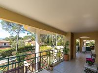 French property for sale in ST RAPHAEL, Var - €350,000 - photo 2