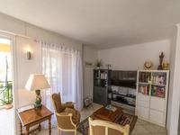 French property for sale in ST RAPHAEL, Var - €350,000 - photo 4