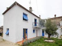 maison à vendre à TOUZAC, Lot, Midi_Pyrenees, avec Leggett Immobilier