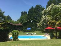 French property for sale in NOGARO, Gers - €595,000 - photo 10