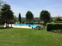 French property for sale in NOGARO, Gers - €595,000 - photo 4