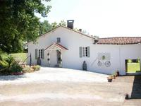 French property for sale in NOGARO, Gers - €595,000 - photo 3