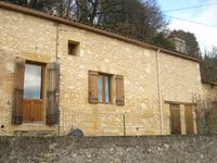 French property, houses and homes for sale in ST CAPRAISE DE LALINDE Dordogne Aquitaine