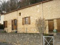 houses and homes for sale inST CAPRAISE DE LALINDEDordogne Aquitaine