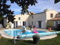 French property for sale in JONZAC, Charente Maritime - €395,200 - photo 1