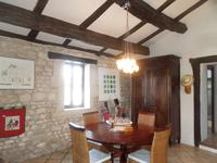 French property for sale in JONZAC, Charente Maritime - €399,360 - photo 7