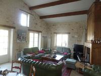 French property for sale in JONZAC, Charente Maritime - €399,360 - photo 3