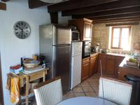 French property for sale in JONZAC, Charente Maritime - €399,360 - photo 10