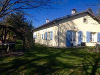 maison à vendre à ST THOMAS, Haute_Garonne, Midi_Pyrenees, avec Leggett Immobilier