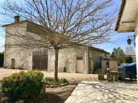 French property for sale in ST EMILION, Gironde - €826,800 - photo 9