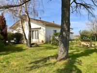 French property for sale in ST EMILION, Gironde - €826,800 - photo 6