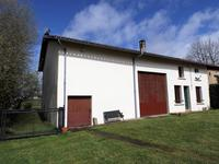 French property, houses and homes for sale in GENOUILLAC Charente Poitou_Charentes