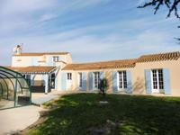 French property, houses and homes for sale inCHATEAUBERNARDCharente Poitou_Charentes