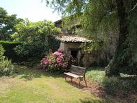 French property for sale in ST SAVIOL, Vienne - €183,600 - photo 10