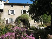 French property, houses and homes for sale inLESPINASSIEREAude Languedoc_Roussillon