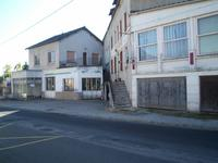 French property for sale in AUZANCES, Creuse - €99,000 - photo 2