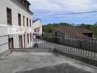 French property for sale in AUZANCES, Creuse - €130,800 - photo 9