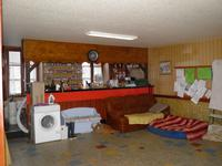 French property for sale in AUZANCES, Creuse - €130,800 - photo 3