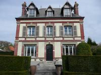 French property, houses and homes for sale inCANAPVILLECalvados Normandy
