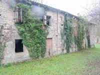 French property for sale in LE VERT, Deux Sevres - €130,000 - photo 8