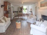 French property for sale in LE VERT, Deux Sevres - €130,000 - photo 2