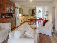 French property for sale in LE VERT, Deux Sevres - €130,000 - photo 10