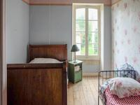 French property for sale in LE VERT, Deux Sevres - €130,000 - photo 5