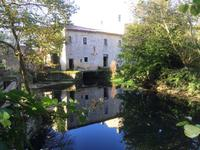 French property for sale in LE VERT, Deux Sevres - €130,000 - photo 4