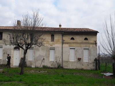 Maison à vendre à SAINT EMILION, Gironde, Aquitaine, avec Leggett Immobilier