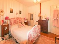 French property for sale in THENEZAY, Deux Sevres - €144,000 - photo 4