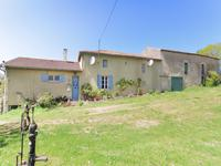 houses and homes for sale inTHENEZAYDeux_Sevres Poitou_Charentes