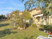 French property for sale in THENEZAY, Deux Sevres - €144,000 - photo 10