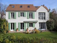 maison à vendre à CERGY, Val_d_Oise, Ile_de_France, avec Leggett Immobilier