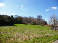 French property for sale in LORIGNE, Deux Sevres - €51,000 - photo 4