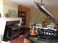 French property for sale in ST CHRISTOLY DE BLAYE, Gironde - €360,400 - photo 10