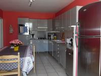 French property for sale in ST CHRISTOLY DE BLAYE, Gironde - €360,400 - photo 5