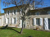 French property for sale in ST CHRISTOLY DE BLAYE, Gironde - €360,400 - photo 9