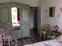 French property for sale in ST CHRISTOLY DE BLAYE, Gironde - €360,400 - photo 3