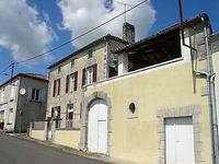French property for sale in ROUSSINES, Charente - €56,000 - photo 9