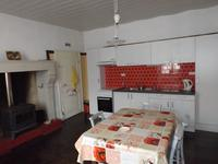 French property for sale in ROUSSINES, Charente - €56,000 - photo 2