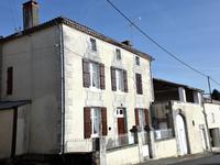 French property, houses and homes for sale inROUSSINESCharente Poitou_Charentes