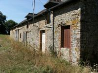 French property, houses and homes for sale inLALLEUIlle_et_Vilaine Brittany