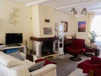 French property for sale in HEREPIAN, Herault - €156,000 - photo 7