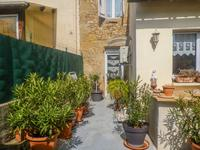 French property for sale in HEREPIAN, Herault - €156,000 - photo 3